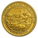 Great-Seal-of-California-Gold